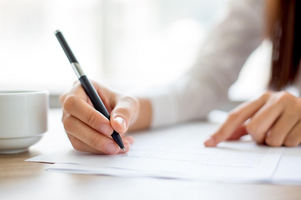 Raccolta firme per Legge d'iniziativa popolare