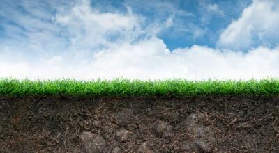 Indizione della Conferenza di servizi Progetto di bonifica terreni Levoni SpA